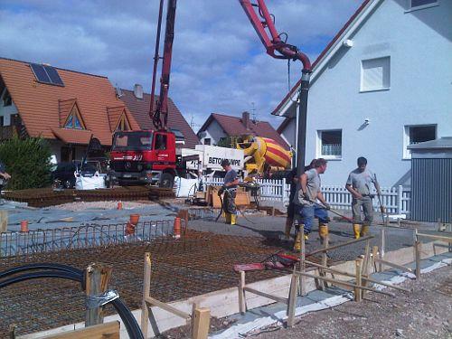 Holz Haus Hansler Themenseite Der Zimmerei Wilfried Hansler