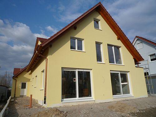holz haus h nsler themenseite der zimmerei wilfried h nsler gmbh 79241 ihringen. Black Bedroom Furniture Sets. Home Design Ideas